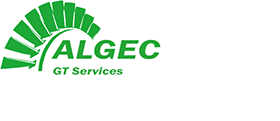 customer logo algec