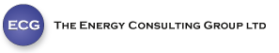 customer-logo-ecg