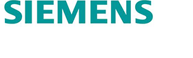 customer logo siemens